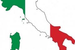 MDK_Italy