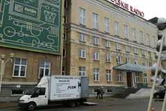 MDK-Przeprowadzki w Polskim Radiu