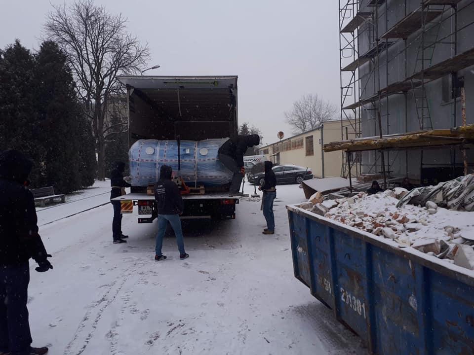 Transport_Warszawa_MDK